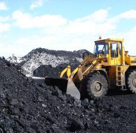 Русский уголь продажи
