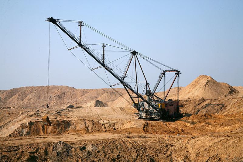 райчихинский уголь купить
